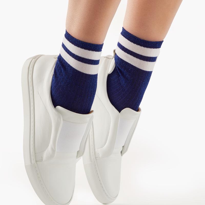 ATAIR GROUP Karriere Socken