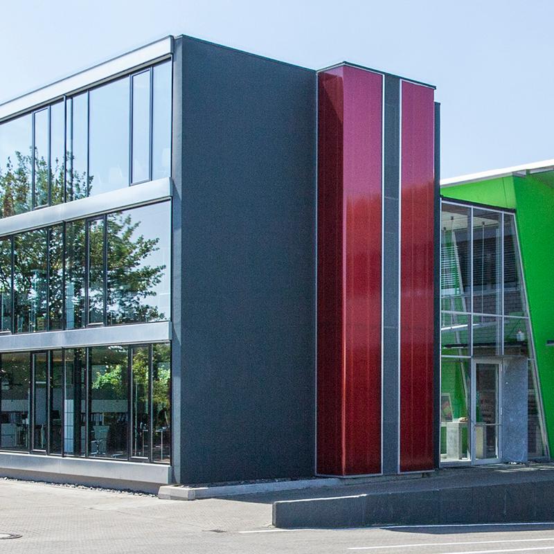 ATAIR GROUP Karriere Steinfurt