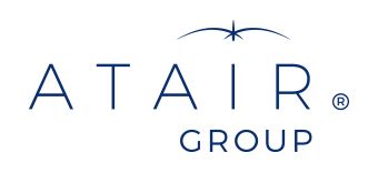 ATAIR GROUP