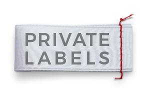 ATAIR GROUP Private Labels