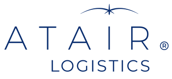 ATAIR Logistics Logo