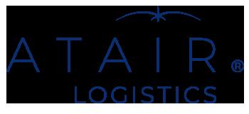 ATAIR Logistics Logo