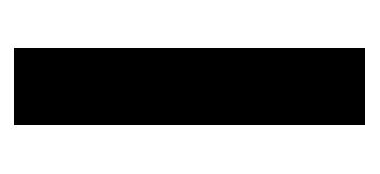 Baltic Textiles Logo
